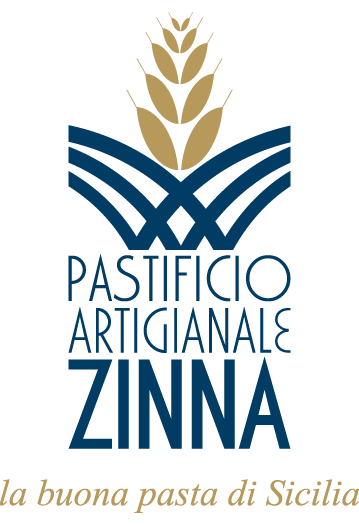 Pastificio Zinna