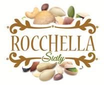 Rocchella
