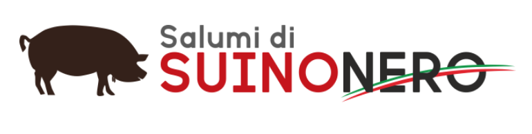 Suino Nero