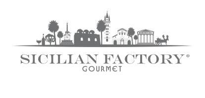 Sicilian factory gourmet