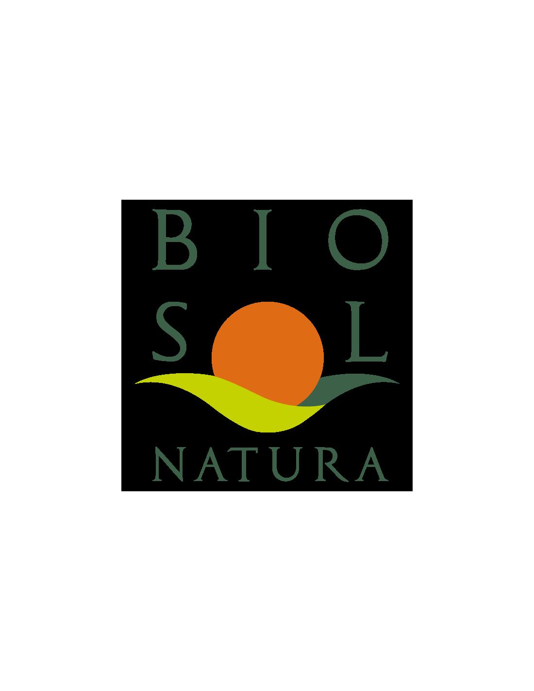 Bio Sol Natura