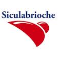 Sicula Brioche