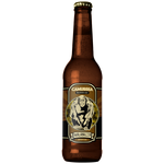 Malarazza Beer made in Sicily CAMURRIA Blonde Ale MLR01 Malarazza