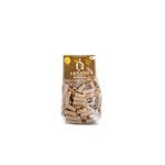 Pastificio Lenato Pasta integrale grano siciliano Rigatoni 500 g PLP02 Pastificio Lenato