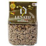 Pastificio Lenato Pasta integrale grano duro siciliano Cavatelli 500 g PLP05 Pastificio Lenato