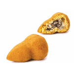 Sicilian Arancini with mushrooms PSTA05