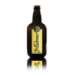 Beer belladonna Ale Blonde BRR02 Fratelli birrafondai