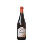 Birra artigianale La Sperta Blonde Ale BRC01 La compagnia del fermento