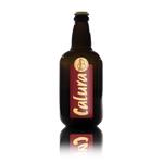 Beer calura Ale red BRR03 Fratelli birrafondai