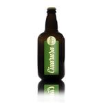 Beer ciaurusa Blanche Grand Cru BRR04 Fratelli birrafondai