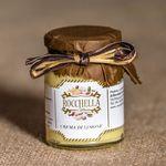 Crema di Limoni di Sicilia 190 gr FM07 Rocchella