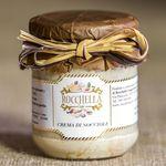 Pistaccio Cream gr 190 FM05 Rocchella