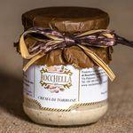 Crema di Torrone 190 gr RC01 Rocchella
