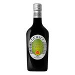 Azienda agricola Geraci Olive oil Extravergine D.O.P. VALLE DEL BELÌCE AGOL06 Geraci