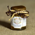 Honey delights GRANELLA DI NOCCIOLA COVERED WITH HONEY GR 250 RC09 Rocchella