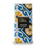 """Frantoio Scalia Extra Virgin Olive Oil Nocellara Dell'Etna """"Primo fiore"""" FSO01 Frantoio Scalia"""