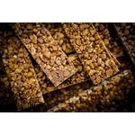 Aruci Sicilian almond grain nougat ARCAR06 Aruci