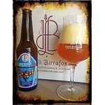 Beer  SUPERPIPPA Ipa BRR06 Fratelli birrafondai