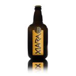 Beer XIARA Modica's Chocolate Stout BRR05 Fratelli birrafondai